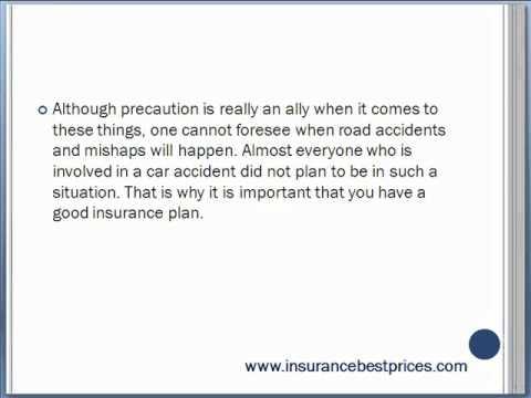 Compare Auto Insurance Quotes For Rapid City South Dakota