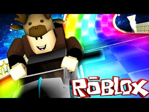 Roblox Adventures / VIDEO GAME FACTORY TYCOON! / TRON BIKES! EXPLOSIVES! FLYING CLOUDS!