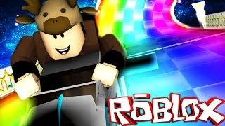 Roblox Adventures / VIDEO GAME FACTORY TYCOON! / TRON BIKES! E…