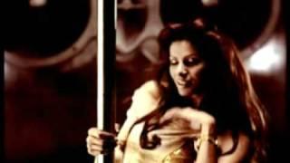 Shazia Manzoor Banto Remix.mpg