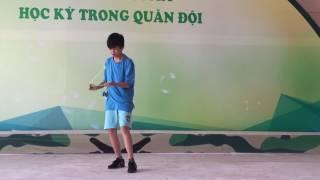 nguyễn quốc anh art throw yoyo offline 1 7 2017