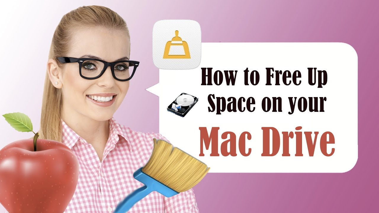 how to free up space on my iphone mac startup disk how to free up space on mac 2015 3452