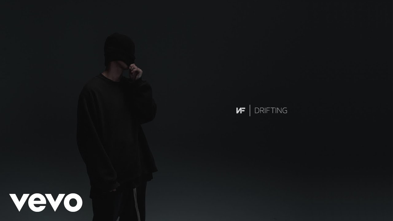 NF – DRIFTING Lyrics