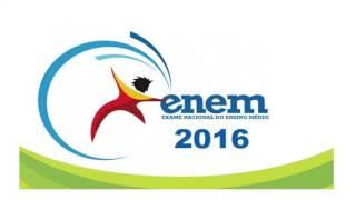 DM News :: MEC adia divulgação de locais de provas do Enem 2016 (18/10/16)