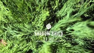 Shadow Child 23 Kry Wolf Vip