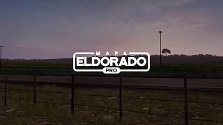 """[""""Mapa eldorado""""]"""