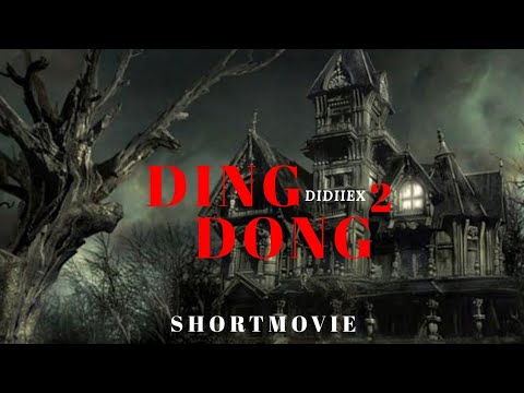 Download Short Movie Ding Dong² | DIDIIEX