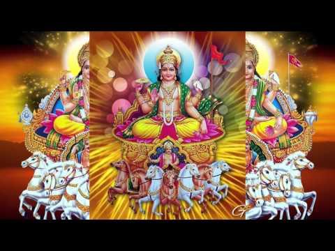 narayana intha kosu tholla thaanga mudiyala dialogue