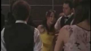 (お宝)【戸田恵梨香】パンチラ