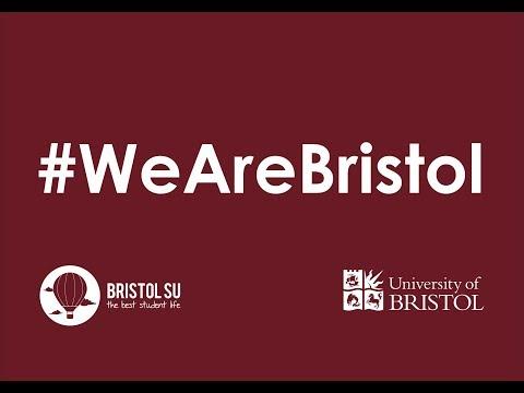 Bristol SU Live Sport Stream