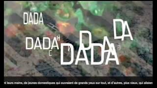 Dada (Saison 2, Épisode 10)