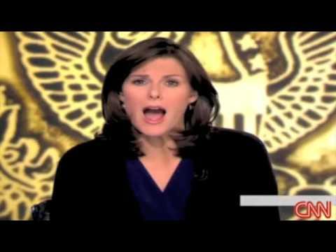 Elizabeth Dole Calls Her Opponent Godless