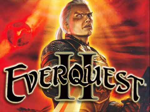 Everquest 2 Soundtrack -1- Title Theme