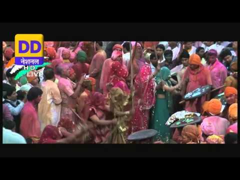 Vandhe Maatharam   National Song of India. Full version! Jan 26, 2015.