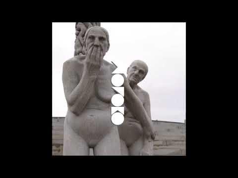 Moloko - Statues mp3