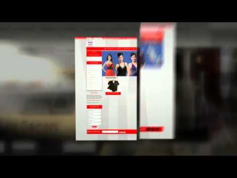 Best Ecommerce Websites For sale- BSSRETAIL.COM