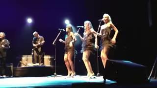 Download Julio Iglesias   Moralito La Gota Fria Marbella Starlite Festival 03 08 2013 Mp3 and Videos