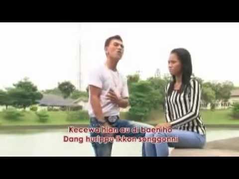 Jaloma Sapata Ki   OMEGA Trio   Album Lagu Batak Terbaru & Terpopuler 2016