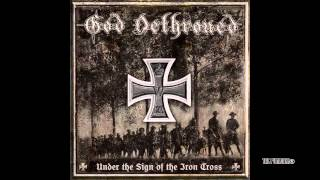God Dethroned - The Red Baron