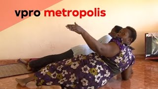 Repeat youtube video Kachabali for the ultimate climax in Kenya - vpro Metropolis