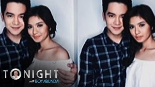 TWBA: Joshua on letting go of Loisa