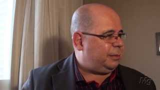 Entrevista Roberto Tardelli - Caso Suzane Richthofen