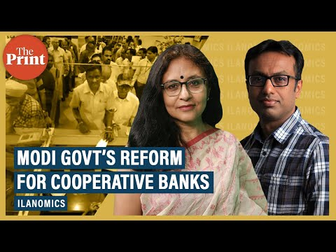 How Modi govt's ordinance on cooperative banks can prevent PMC-like scams, protect depositors