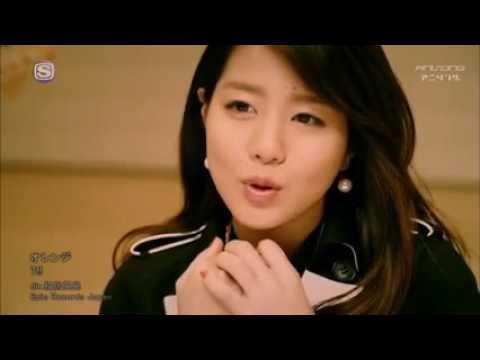 7 Seven Oops Orange Full Ver Music Video Shigatsu Wa Kimi No