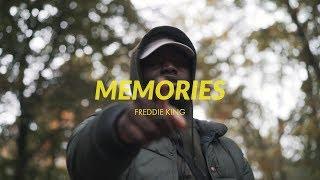 Freddie King - Memories
