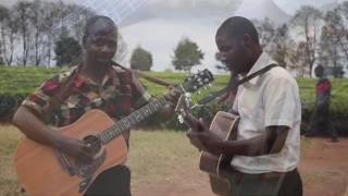Video SDA Malawi Music_Lero lino_Video by Johnny Mulimbika download MP3, 3GP, MP4, WEBM, AVI, FLV Juli 2018