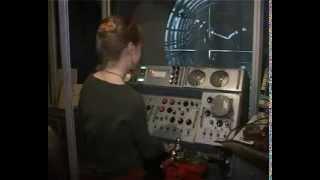 видео Музей метро в Москве