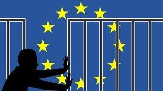 видео Страны Шенгена 2016 | список, шенгенская зона