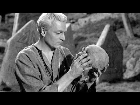 Top 10 Notes: Hamlet