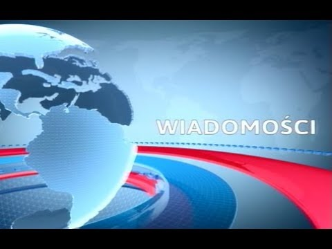 Polish Studio (2018-05-12) - News from Poland