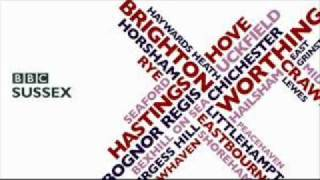 BBC Radio - Child sex offenders figures 26 May 2011