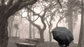 A-ha - Crying in the Rain subtitulado