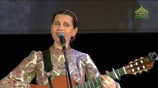 Концерт Светланы Копыловой. Часть 1