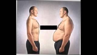 как быстро похудеть и накачаться в домашних условиях