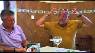 Carnaval y Punto Tv 14-08-2014 (Programa 33)