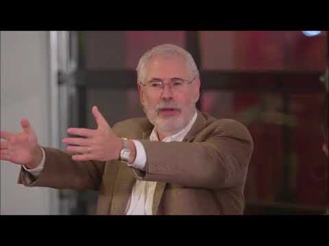 3 Types of Corporate Innovation - Steve Blank - YouTube