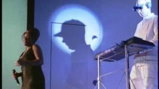 Pet Shop Boys  - Se a  vida e (1997 live London)