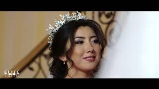 Video Камбар и Асия Wedding Day 17.08.2017 download MP3, 3GP, MP4, WEBM, AVI, FLV November 2017