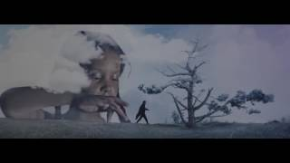Чаруша - Сансара официальный клип