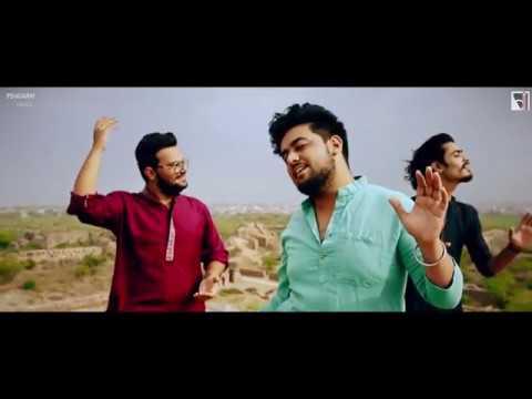 New Pehchan Music Sufi Songs Mashup 2017 || 16 Songs in 5 Minutes || Pehchan music