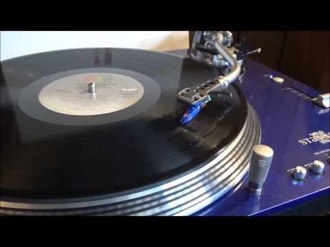 Pet Shop Boys   Opportunities  Vinyl Rip