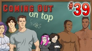 Coming Out On Top - Oz & Pete Bonus Date 1/2 - Part 39
