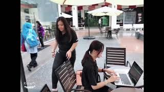 online shopping use Alibaba website
