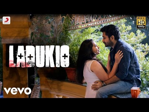 saithan---ladukio-tamil-video- -vijay-antony