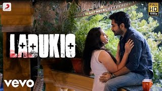 Download Hindi Video Songs - Saithan - Ladukio Tamil Video | Vijay Antony