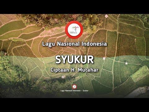 syukur---lirik-lagu-nasional-indonesia